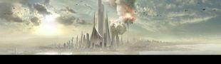 Cover Les meilleurs livres de fantasy