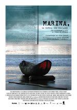 Affiche Marina