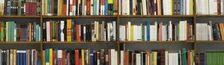 Cover Les livres le plus souvent relus