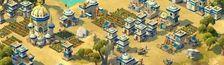 Cover Les meilleurs jeux de stratégie en temps réel sur PC