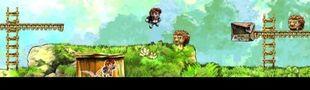 Cover Les meilleurs jeux indépendants sur PC