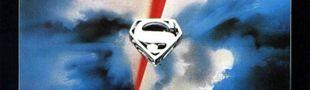 Illustration Mes meilleurs films de super héros