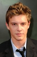 Photo Xavier Samuel
