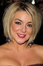 Photo Sheridan Smith