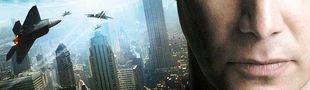 Illustration Mes meilleurs films d'invasion extraterrestre