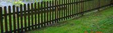 Cover Je ne sais pas franchir une clôture de 2m de haut alors je vais devoir faire un détour de 3km pour arriver de l'autre côté.