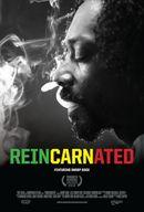Affiche Reincarnated