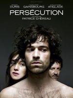 Affiche Persécution