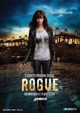 Affiche Rogue