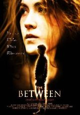 Affiche The Between