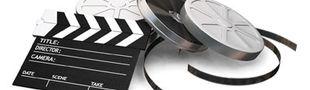 Illustration Spin-off, ou ces films qui appartiennent plus ou moins au même univers.