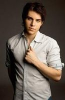 Photo Nolan Gerard Funk