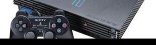 Cover Les meilleurs jeux de la PlayStation 2