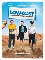 Affiche Low Cost