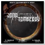 Affiche Jona/Tomberry