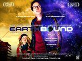 Affiche Earthbound