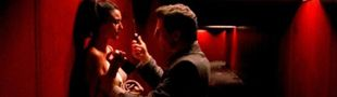 Cover Les plus fortes tensions sexuelles dans les films
