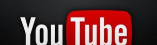 Cover Les films à (ne surtout pas) voir sur YouTube.