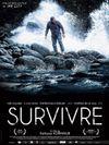 Affiche Survivre