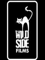 Logo Wild Side