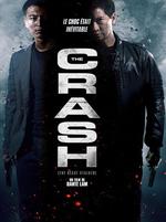 Affiche The Crash