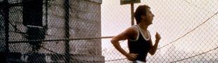 Cover Etude morale filmique d'un semi-marathonien