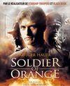 Affiche Soldier of Orange