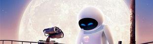 Illustration Top 10 films d'animation