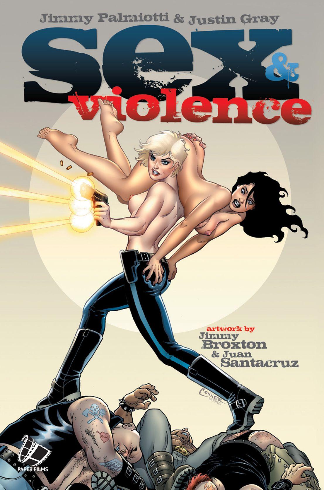 free violent sex