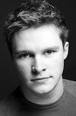 Photo Jack Reynor