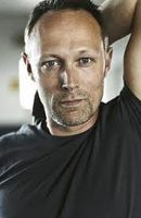 Photo Lars Mikkelsen