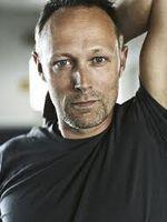 Photo Lars Mikkelsen