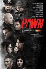 Affiche Pawn