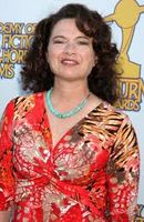 Photo Heather Langenkamp