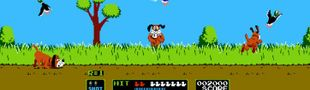 Cover Accessoires & jeux video