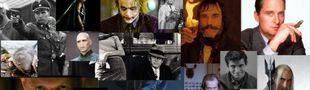 Cover Ma ligue des meilleurs méchants du cinéma
