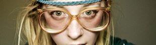 Cover Les films pour pécho une hipster