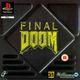 Jaquette Final Doom