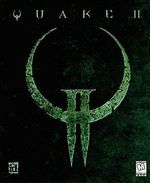 Jaquette Quake II