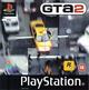Jaquette Grand Theft Auto 2