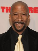 Photo Reg E. Cathey