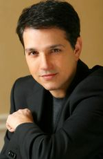 Photo Ralph Macchio
