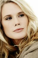 Photo Stephanie March