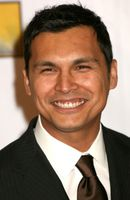 Photo Adam Beach