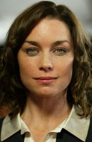 Photo Julianne Nicholson