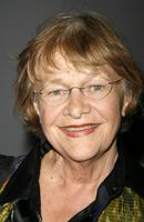 Photo Estelle Parsons