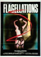 Affiche Flagellations