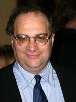 Photo Bob Weinstein