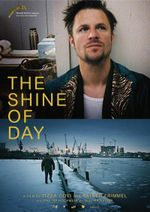 Affiche The Shine of Day