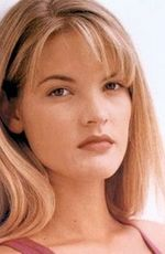 Photo Bridgette Wilson-Sampras
